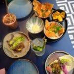 the-streetfood-club-utrecht-2