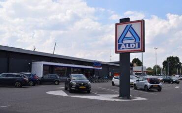 supermarkten breda koningsdag