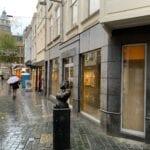 ridderstraat L'OCCITANE EN PROVENCE