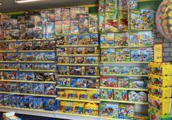 speelgoedwinkel breda