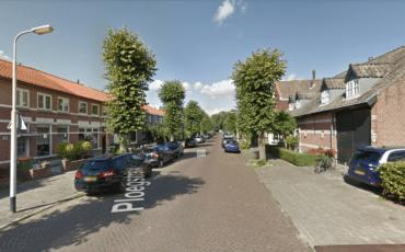 ploegstraat