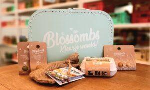 blossombs_zaadbommetjes