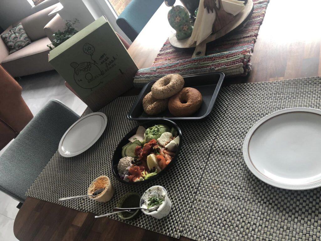 lunchbox breda