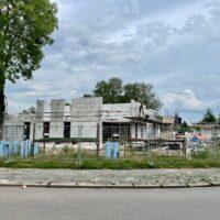 waterloostraat nieuwbouw appartementen