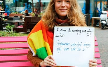 coming-out-day-delft