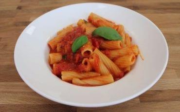 Il Italiano (18)