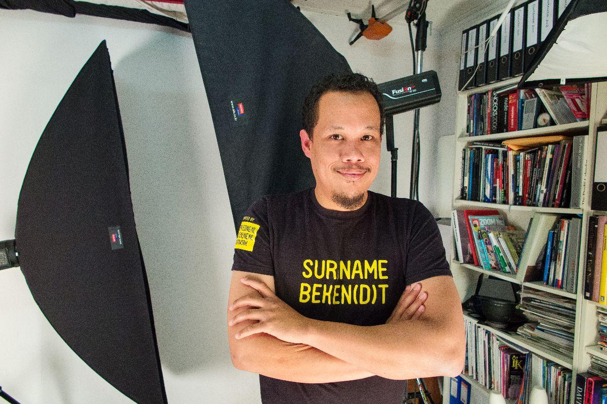 Raul Neijhorst
