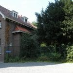 gemeente Delft