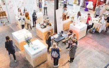 LR Engaged event 2015 door Nienke van Denderen Fotografie-111