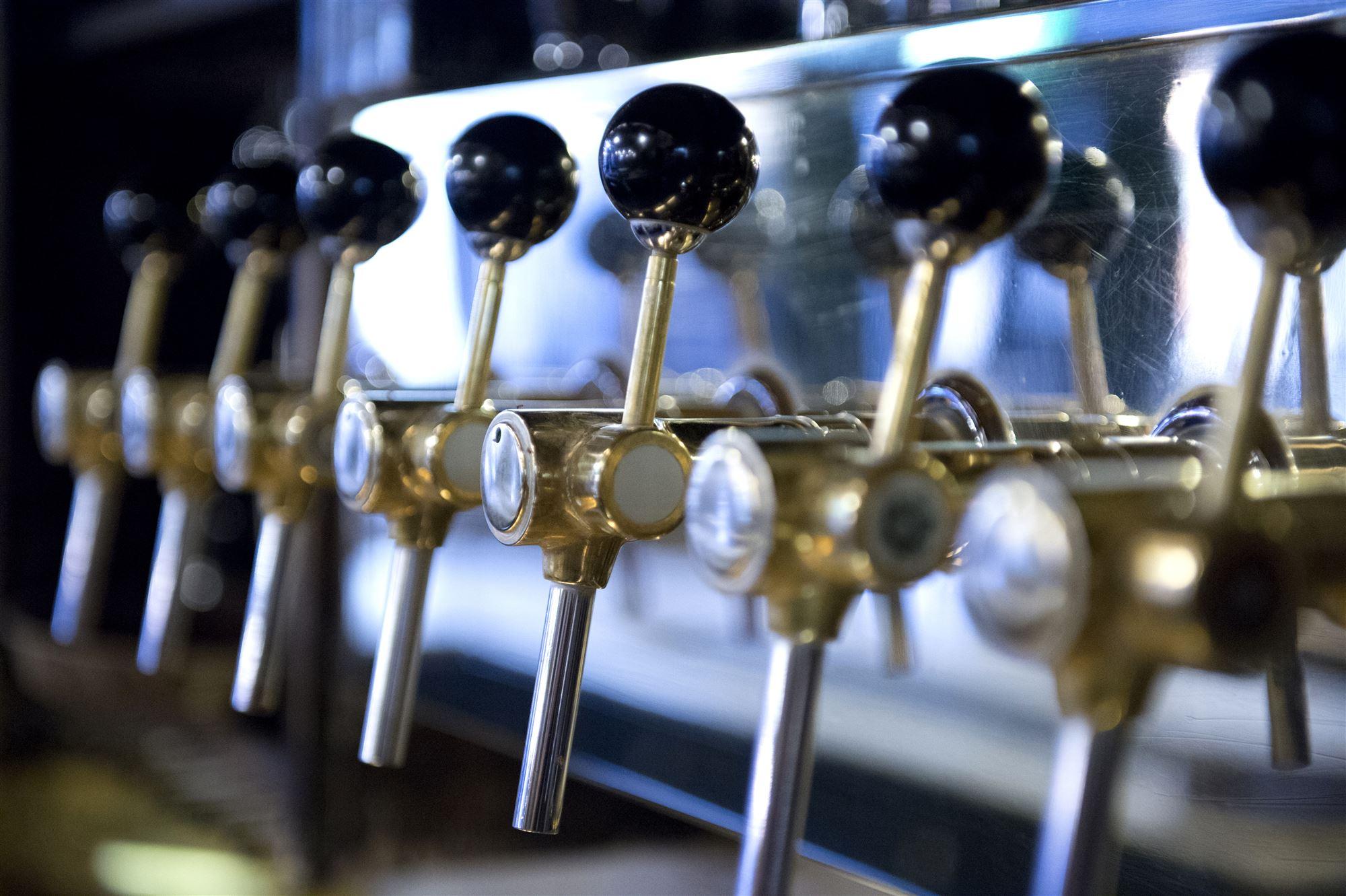 bar ANP