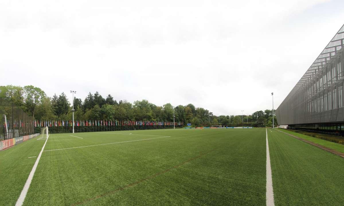 Voetbalclub Delft