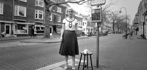 Madelene Vera Stukafest Delft