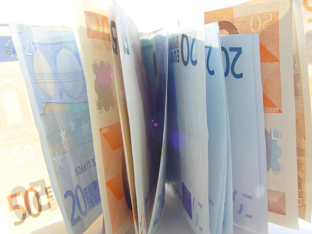 ozb geld