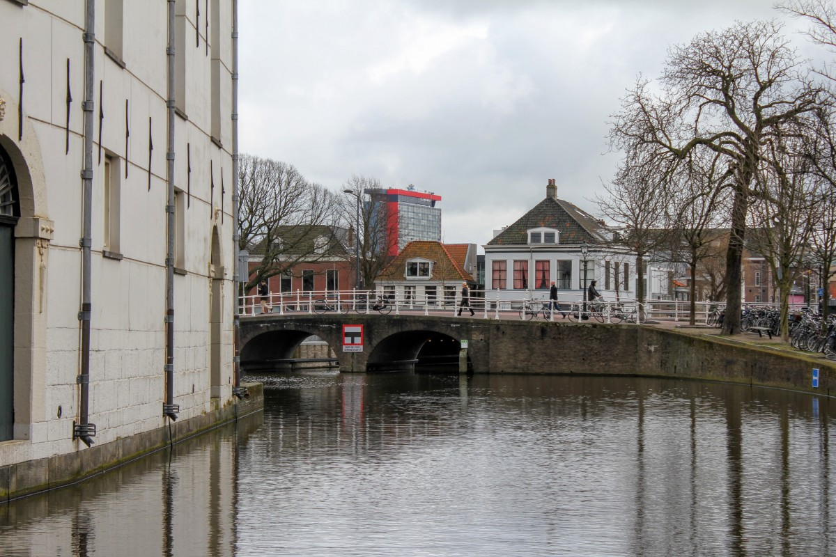 Swim to Fight Cancer Delft 015