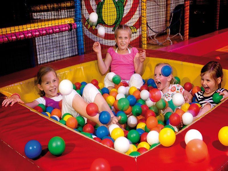 kidsplayground delft