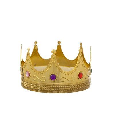 kroon hema