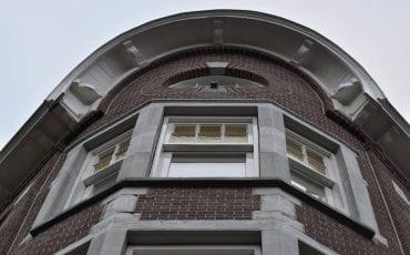 Ruurd Corpel Choorstraat Voorstraat