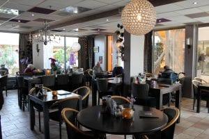 RestaurantMirell_Hovenpassage (6)