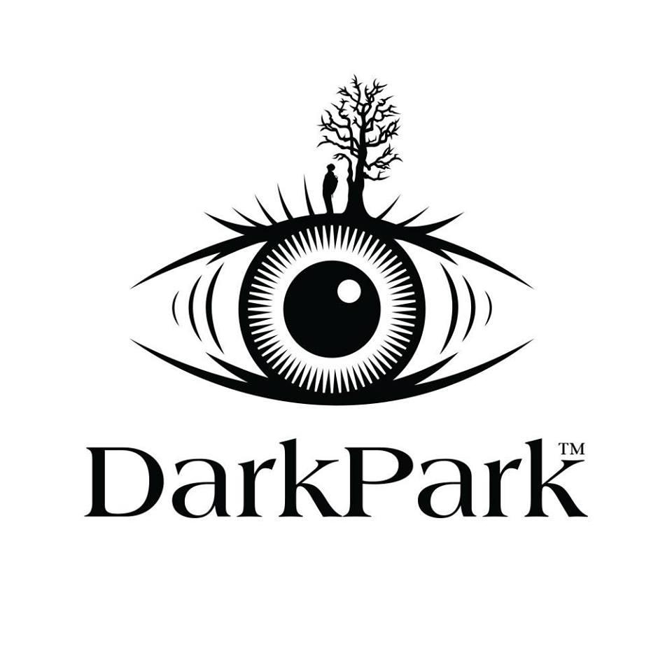 darkpark delft