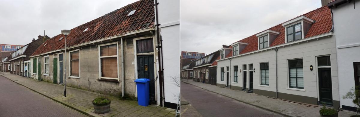 AntonieHeinsiusstraat2-8-VOOR en NA