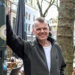 Joost Verhoeff Delft