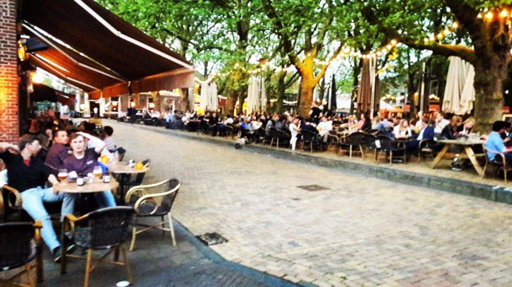 belgisch bier cafe belvedere (2)