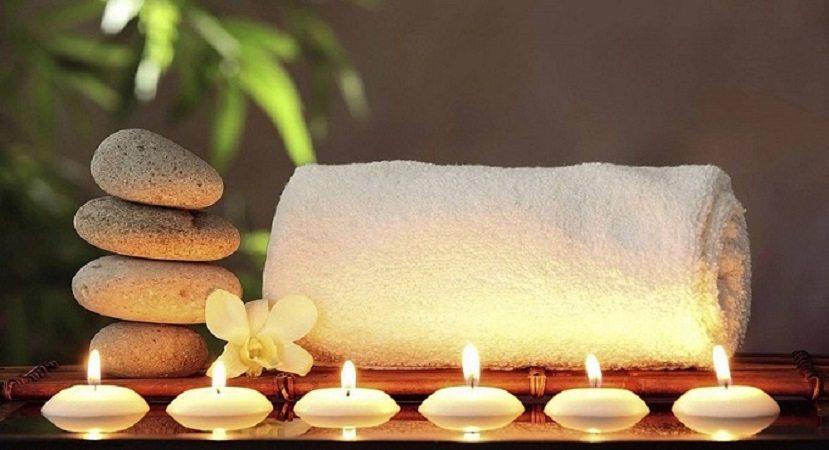 massage soft & sweet