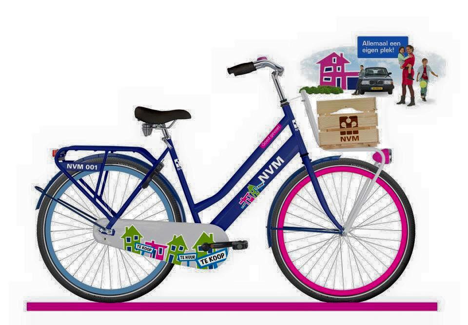 gestolen fiets zo.nl