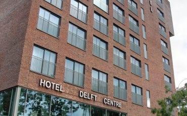 hampshire hotel delft centre (1)