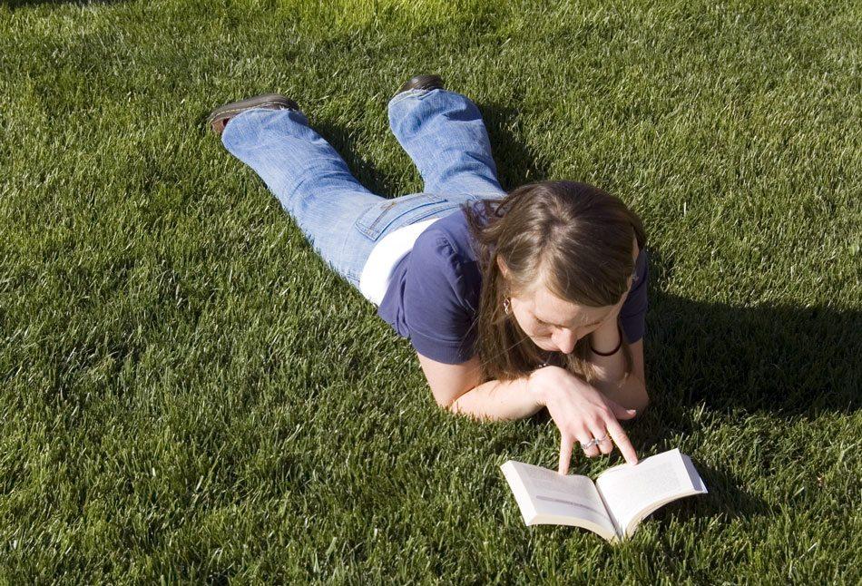 boeken the read shop kempers