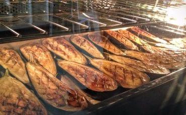 Hummus Delft (2)