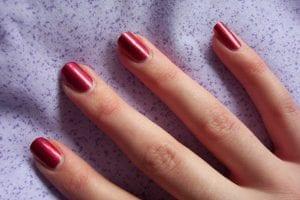 nagels schoonheidssalon delft