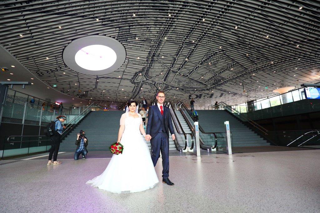 station delft trouwen 2
