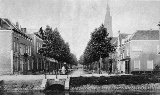 Nieuwe Langendijk _stads_1 (1)