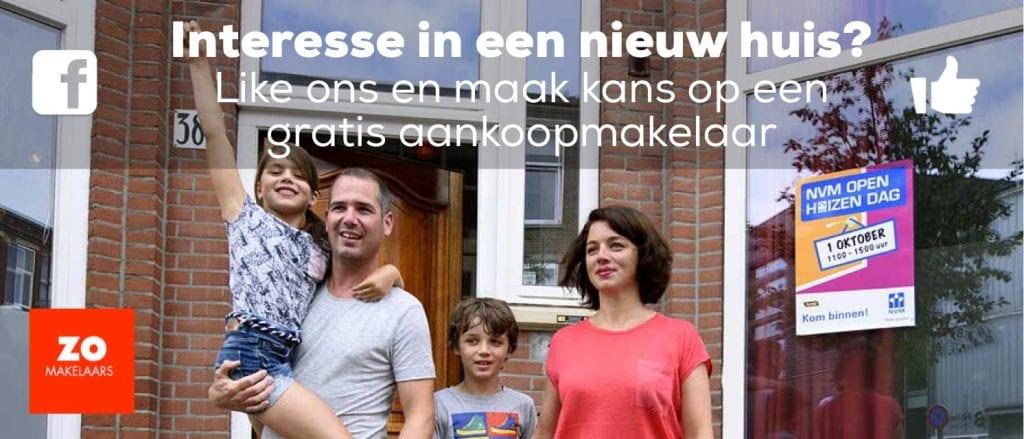 ZO.nl gratis aankoopmakelaar