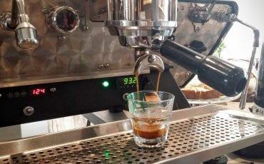 cortado espressobar