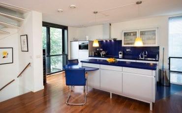 Aletta Hekker huis te koop