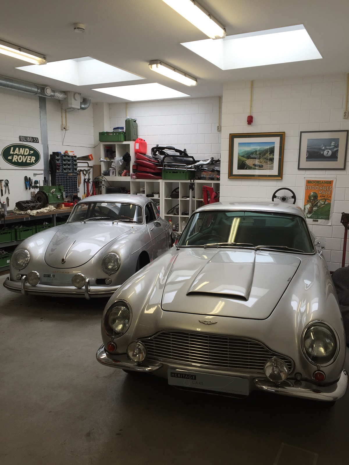 heritage-cars