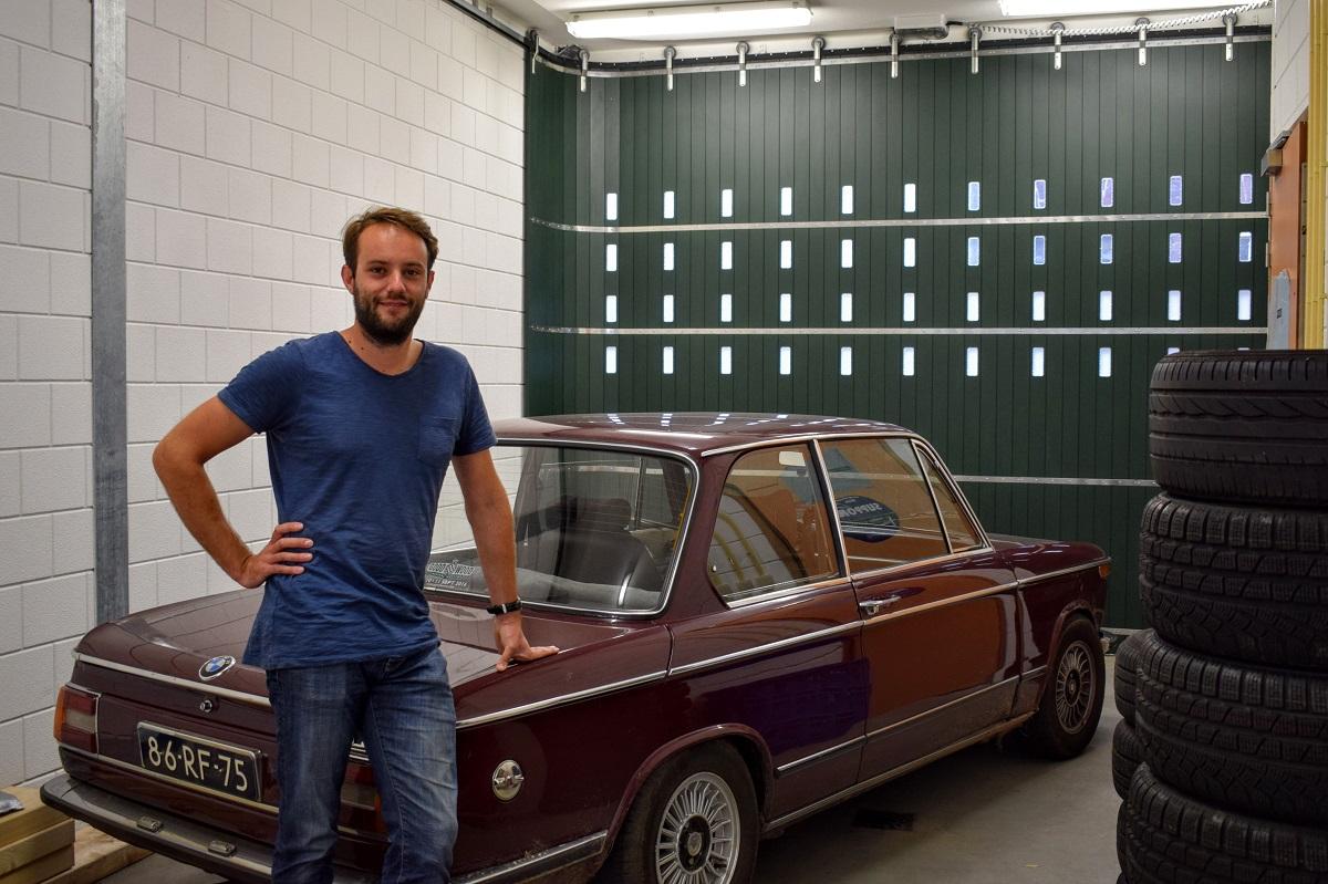 geert-heritage-cars