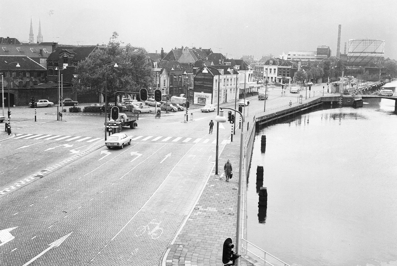 zuidwal-1960