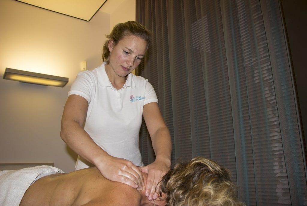 stap-vooruit-delft- massage