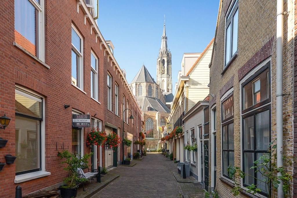 marloes-makelaars-trompetstraat-5 koophuis