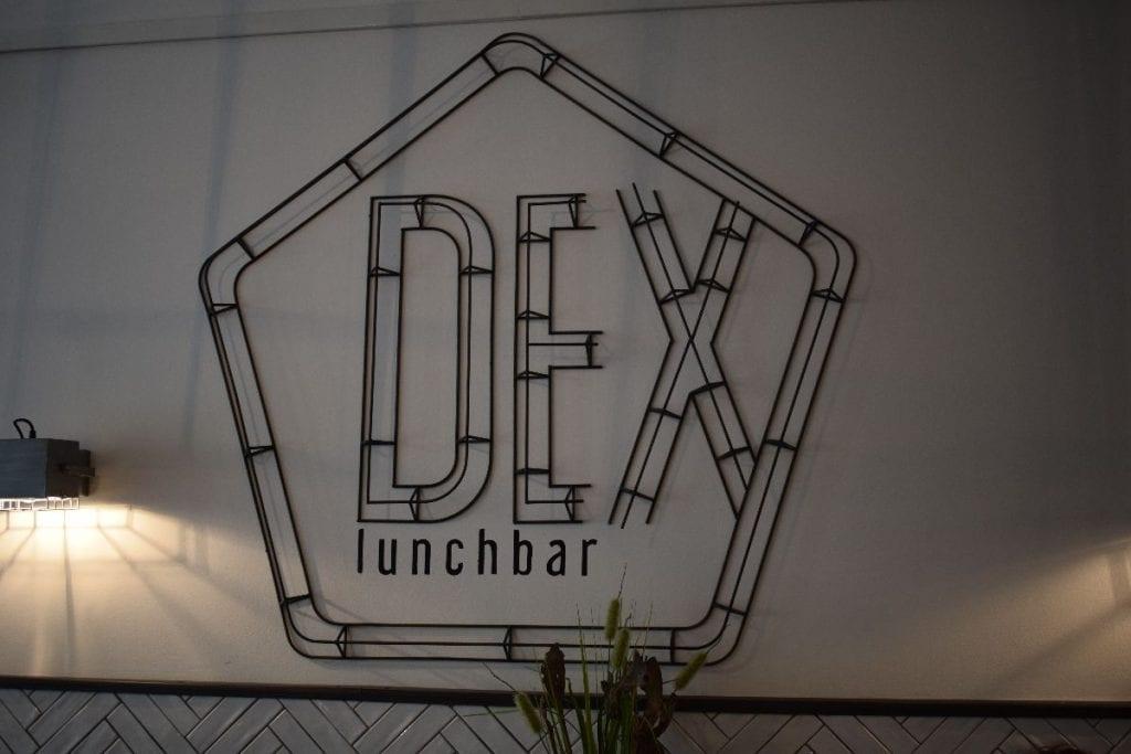 dex-lunchbar-6