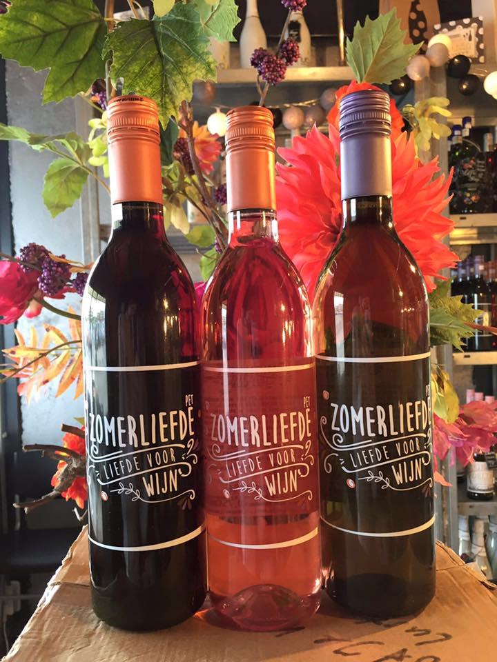 wijn-in-de-aanbieding-ofjeworstlust