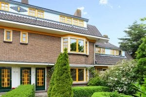 gezin-agnetapark-huizen-woningen