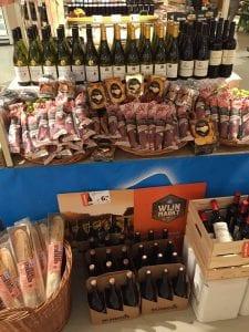 wijnmarkt-aanbiedingen-albert-heijn