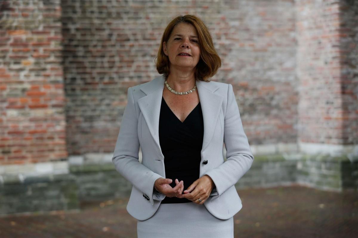 marja-van-bijsterveldt-radicalisering