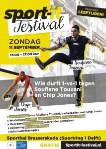 sportitfestival