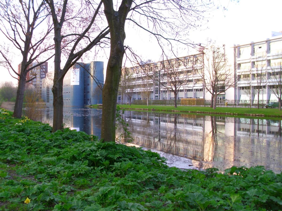 TNO_Delft