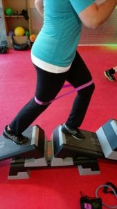 switch for life personal training en voedingsadvies